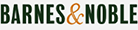 Barnes & Noble, a Flink Inc client