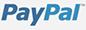 PayPal, a Flink Inc client